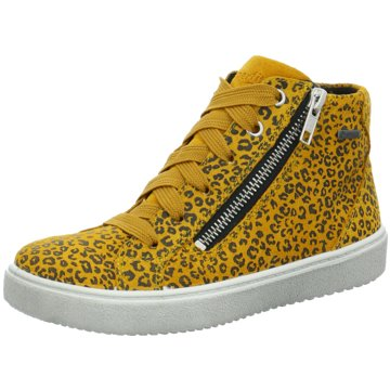 Superfit Sneaker High animal