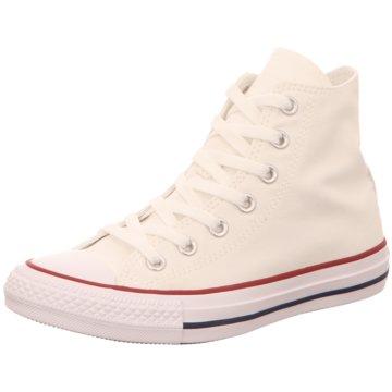 Converse Sneaker HighAS Hi weiß