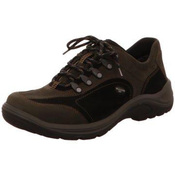 nice shoes low price hot sale online Waldläufer Komfort Outdoor Schuhe online| schuhe.de