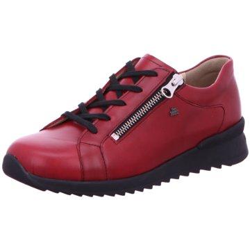 best website a039d 39416 Finn Comfort Schuhe für Damen online kaufen | schuhe.de