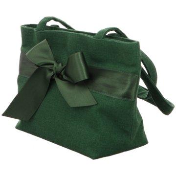 Luise Steiner Trachten Taschen Damen grün