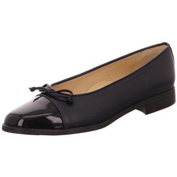 7b6dfd71131957 Damenschuhe im schuhe.de Online Shop günstig kaufen
