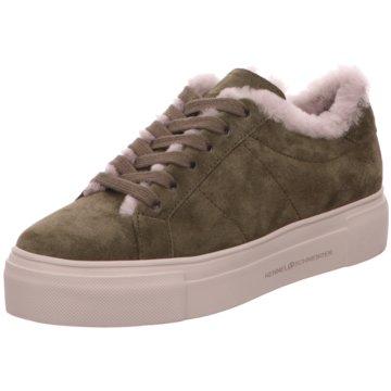 best sneakers b3fcb c1c77 Kennel & Schmenger Damenschuhe günstig online kaufen | schuhe.de