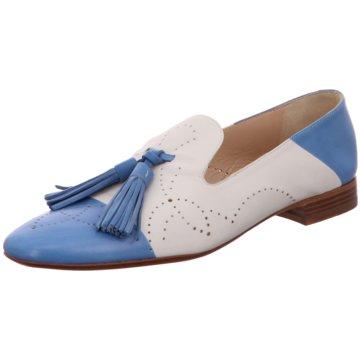 Herren Dockers Schuhe in Bayern Adelsdorf | eBay Kleinanzeigen