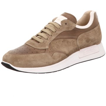 Corvari Sneaker beige