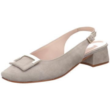 Lusar Sandalette beige