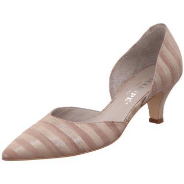 e36831dc897794 Stylische Kitten Heels für Damen jetzt online kaufen