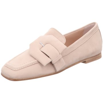 Kennel + Schmenger Slipper beige