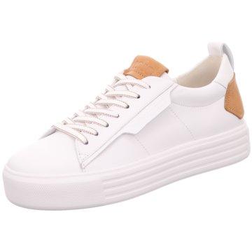 Kennel + Schmenger SneakerUp weiß