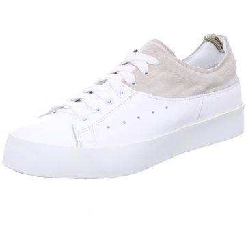 Officine Creative Sneaker weiß