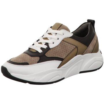 Kennel + Schmenger Sneaker -