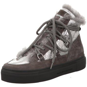 ba5c1a8e8e7c28 Kennel   Schmenger Sale - Schuhe jetzt reduziert kaufen