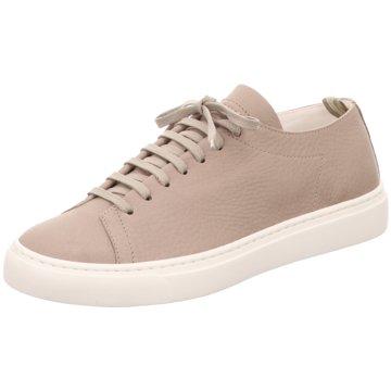 Officine Creative Sneaker beige