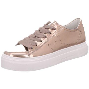 Kennel + Schmenger Sneaker rosa