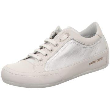329b9befc5d11a Candice Cooper Schuhe jetzt im Online Shop kaufen