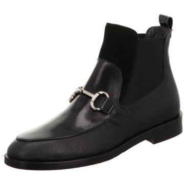 9aed2c00a40b Maripe Schuhe für Damen online kaufen   schuhe.de