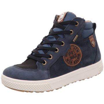 Primigi Sneaker High blau