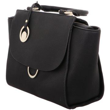 merch mashiah Taschen schwarz