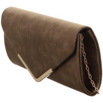 Tamaris ClutchBrianna Clutch Bag grau