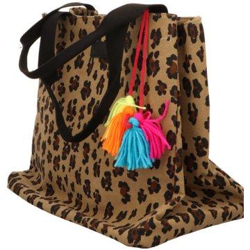 Codello Taschen animal