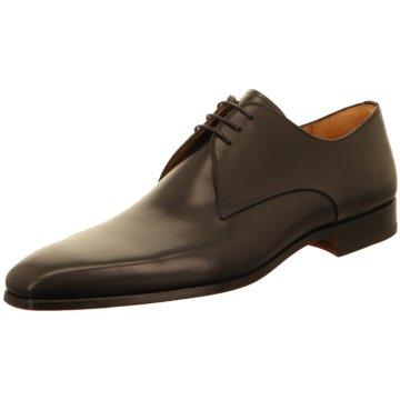 Magnanni Business schwarz