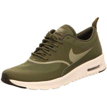 Nike Sale - Damenschuhe jetzt reduziert online kaufen   schuhe.de d8ff238576