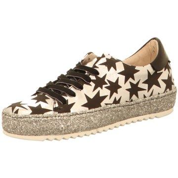 21cc30467c80cd Sommerkind Schuhe für Damen online kaufen