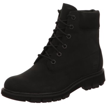 more photos 4659e 632e5 Timberland Sale - Outlet Angebote jetzt reduziert kaufen ...