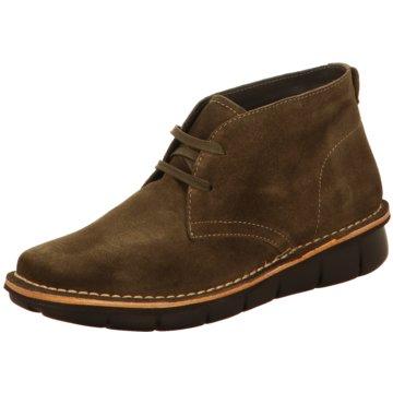 0c1193638c67 Wolky Sale - Schuhe jetzt reduziert online kaufen   schuhe.de