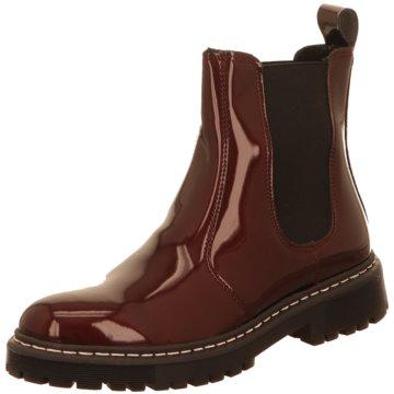 Sommerkind Chelsea Boot rot