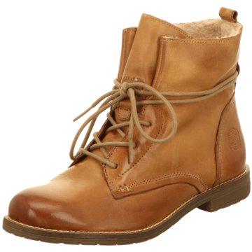 Für Kaufen Laan Online Der Damen Schuhe Van N8n0PkwOX