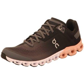 ON Sneaker Low grau