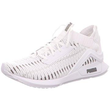 fdc6a7d8afbbf5 Puma Sneaker High für Damen online kaufen