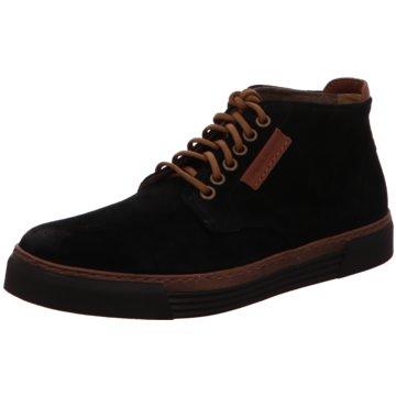 wholesale dealer c7053 0c5ae Camel Active Stiefel für Herren online kaufen | schuhe.de