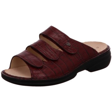 FinnComfort Komfort Pantolette -