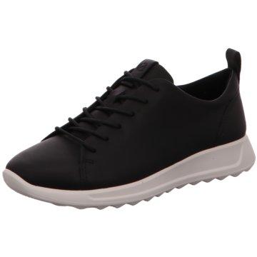 Details zu Ecco Schuhe rosa Leder komfort Wechselfußbett