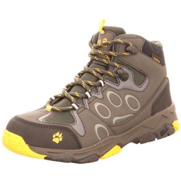 c05761ce8a8298 Jack Wolfskin Sale - Schuhe jetzt reduziert online kaufen
