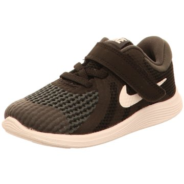 Nike SportschuhBoys' Nike Revolution 4 (TD) Toddler Shoe - 943304-006 oliv