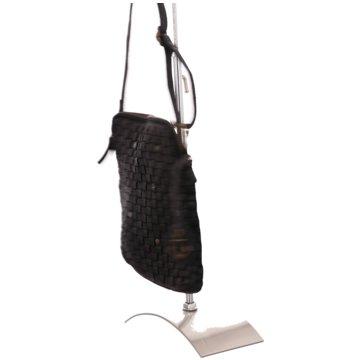Hamled Taschen Damen schwarz