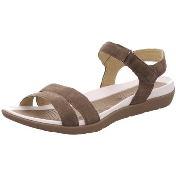 ara Komfort Sandale -