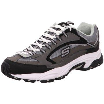 Skechers Trainingsschuhe -