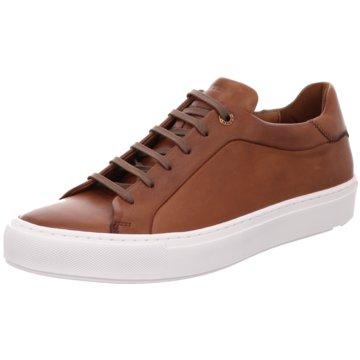 Lloyd Sneaker LowSneaker braun