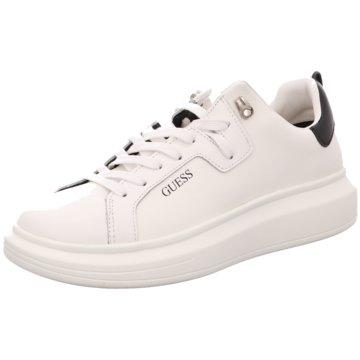 Suchergebnis auf für: Guess Sneaker Damen