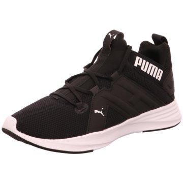 Sneaker High Top für Herren im Online Shop kaufen  