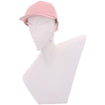 Barts Hüte, Mützen & Co. rosa