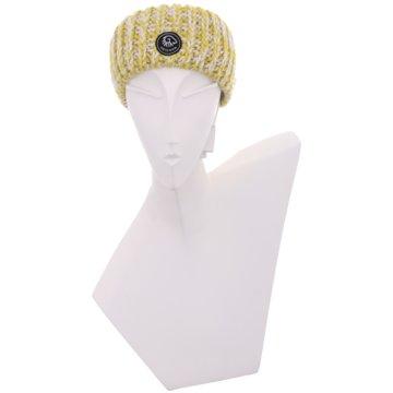 Giesswein Stirnbänder Damen -