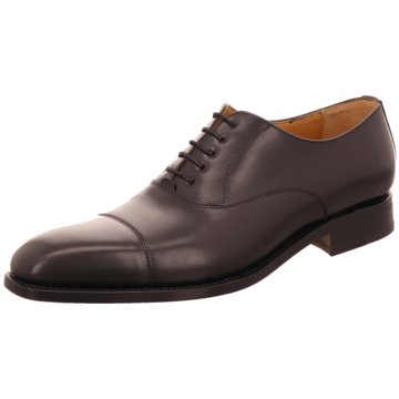 Berwick 1707 Business schwarz
