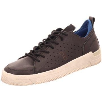 Mundart Online Schuhe Shop Kaufen Schuhtrends c5L4RS3Ajq