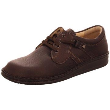 Komfort Schnürschuhe für Herren online kaufen |