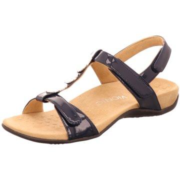 Wd2ih9e Vionic Online Shop Kaufen Schuhe Schuhtrends CxBrdeo